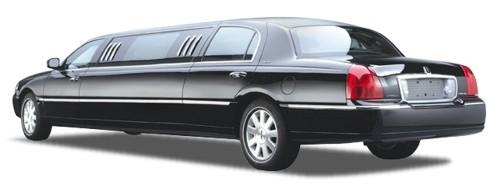 Maryland Limousine Service