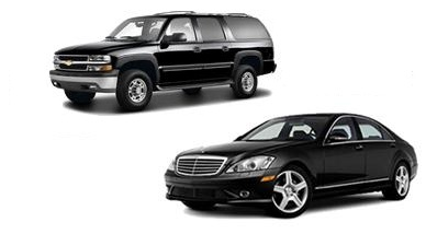 JFK Transportation Service